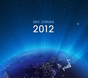 نهاية العالم عام 2012