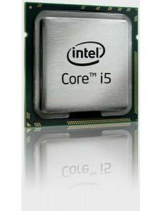 Core-i5_a
