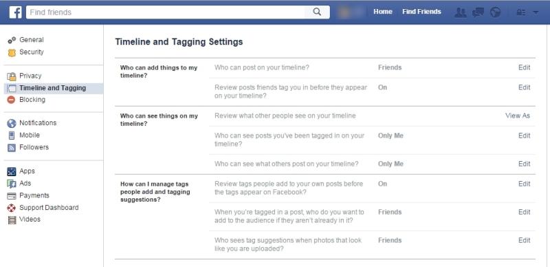 facebook-tagging-2
