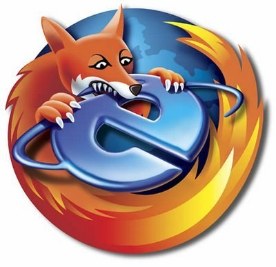 firefox-vs-ie-race