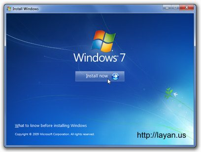 windows-7-instll-window